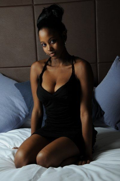 Ebony Teens Sexy Ebony Teen 84