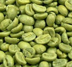 These aren't pistachios, they're green coffee beans!  We recently began carrying Green Coffee Bean Extract!  Visit your local clinic and see if it works for you!