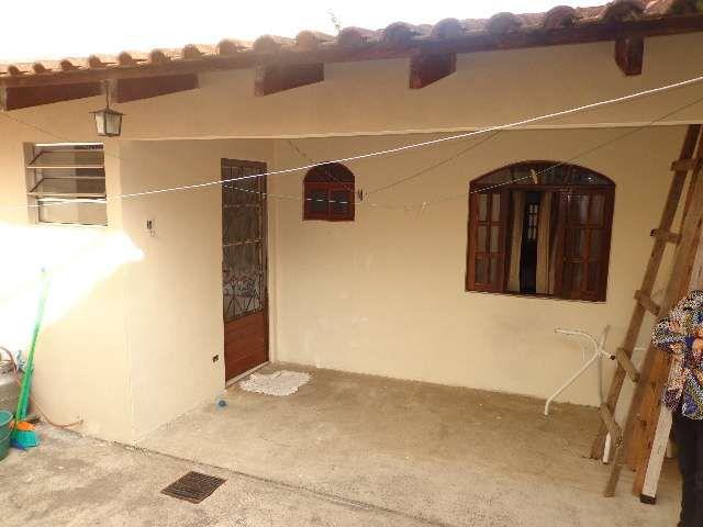 Casa com 2 Quartos à Venda, 70 m² por R$ 260.000 Rua Ciro de Castro Campo Comprido, Curitiba, PR, Foto 18