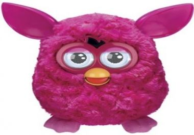 There is definitely no doubt that kids love interactive toys. And when such toys are pets, they tend to get more ecstatic about it.<br><br> Furbies can be considered as one of the most popular interactive toys ever. <br><br>Back when they were releas