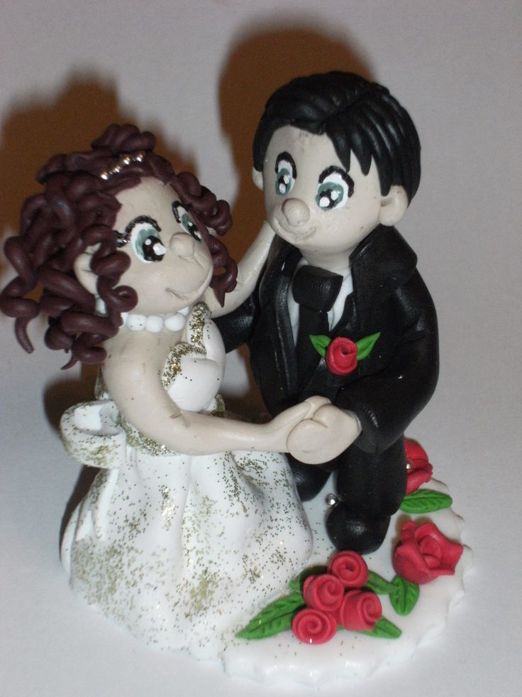 Marturii nunta,fimo