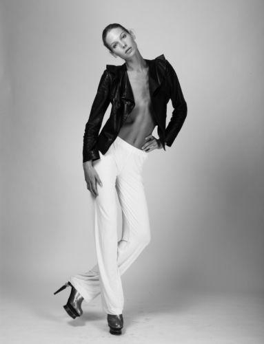 Sarah Brandner, german model from FORD Models #model #editorial #newface #FORDmodels #womenmanagement #newyork #perfectbody