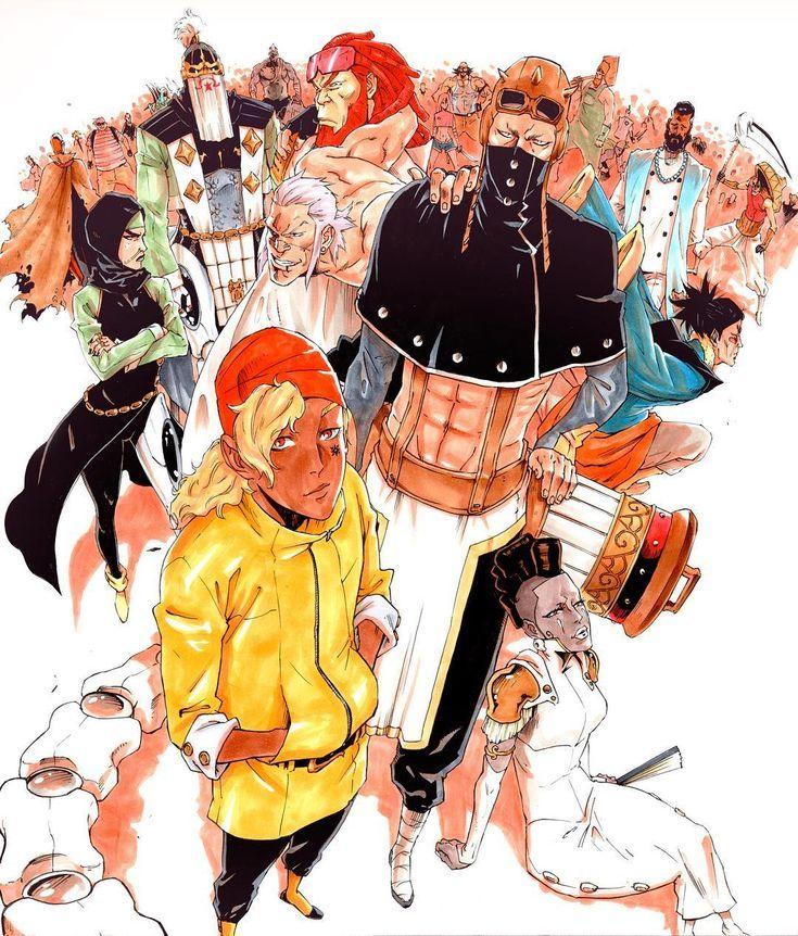 Issue 65 Cover Of Manga Appleblack By Whyt Manga Appleblack Manga Art Cover Anime Character Design Character Art Art