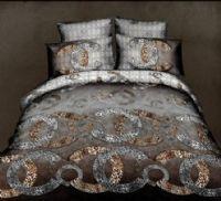 Chanel Bedding Sets AAAAA Grade 61519