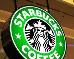El Don de saber adaptarse a los nuevos tiempos: Starbucks y su evolución 2.0
