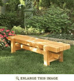 164 Best DIY Tables, Benches, And Other Outside Furniture Images On  Pinterest