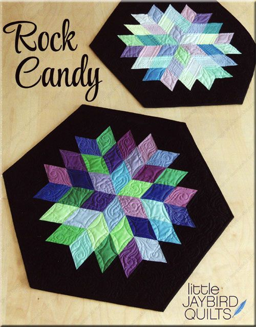 Rock-Candy-quilt-sewing-pattern-Jaybird-Quilts-front.jpg