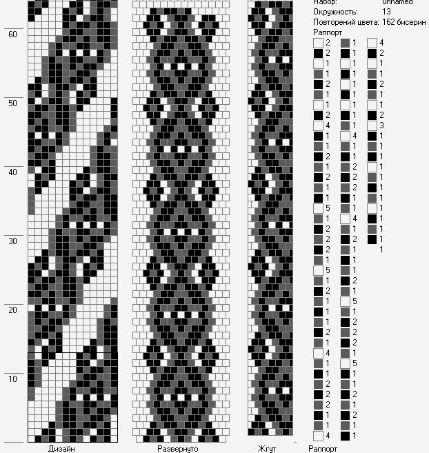 The 123 Best Images About Dutinky Na 13 On Pinterest Beaded