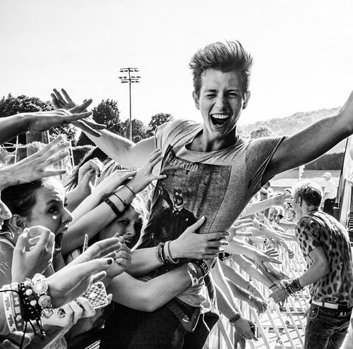 133 Best The Vamps Band Images On Pinterest