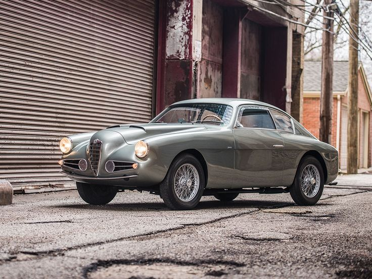 Best Alfa Images On Pinterest Alfa Romeo Cars And Car