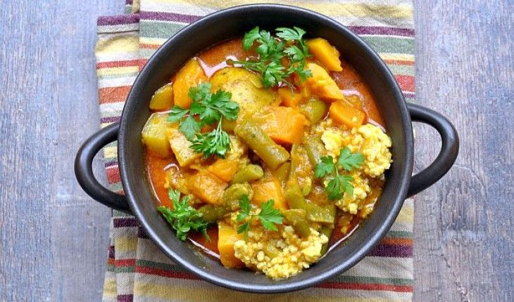 wegetarianskie_curry