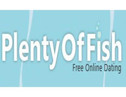 dating website go fish