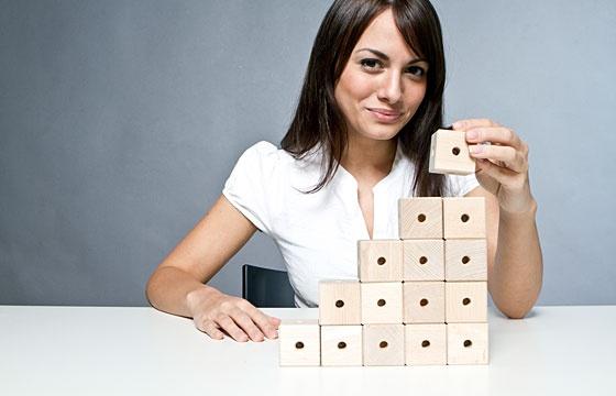 10 siti che ogni manager deve tenere presenti per aumentare la produttività personale, parte II