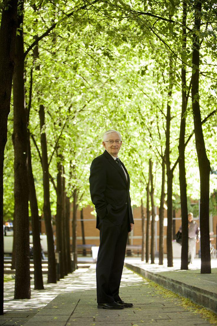 Peter Drake's 5 Retirement Lessons
