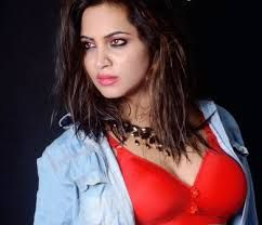Arshi Khan Profile, Wiki, Biography, Age, Height, Affair, Personal Life, Latest Pics