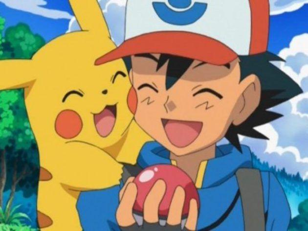 Nouveau départ pour Pokémon Go avec les duels et les échanges - http://www.frandroid.com/android/applications/jeux-android-applications/411724_nouveau-depart-pour-pokemon-go-avec-les-duels-et-les-echanges  #ApplicationsAndroid, #Jeux