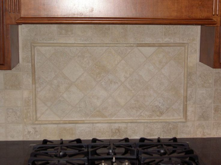 diamond backsplash - Google Search