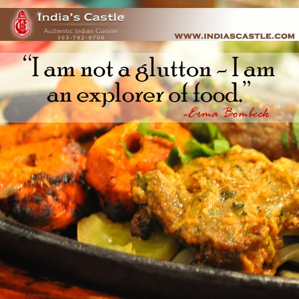 44 best food quotes images on pinterest food quotes quotes about indianfood indianrestaurant indian restaurant food quotes indianrestaurantsdinersquotes forumfinder Images