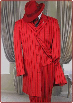 Mens suits,Zoot suits,Tuxedos,Overcoat,Zoot suit,Tuxedo,Black Suits,Discount Suit,Double Breasted Suit,Black Tuxedo,Church Suit,Mens Suits Mens Dress Suits Los Angeles USA