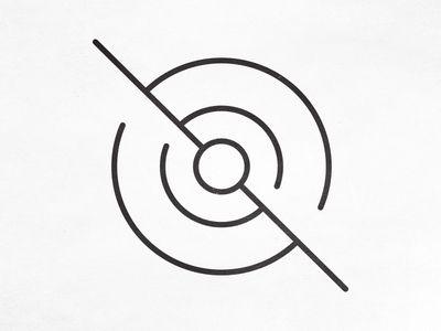 Propeller Logo (unused)