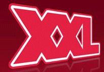 XXL TV 18+ Live Streaming TV Online