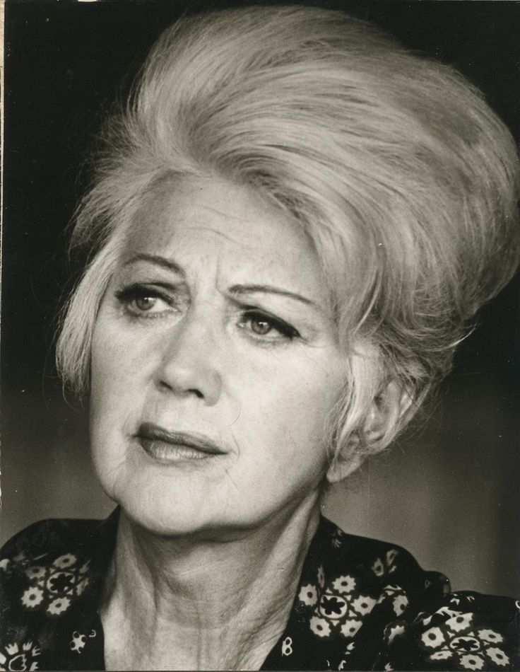 13 best images about Stella Adler on Pinterest | The arts, Mothers ...