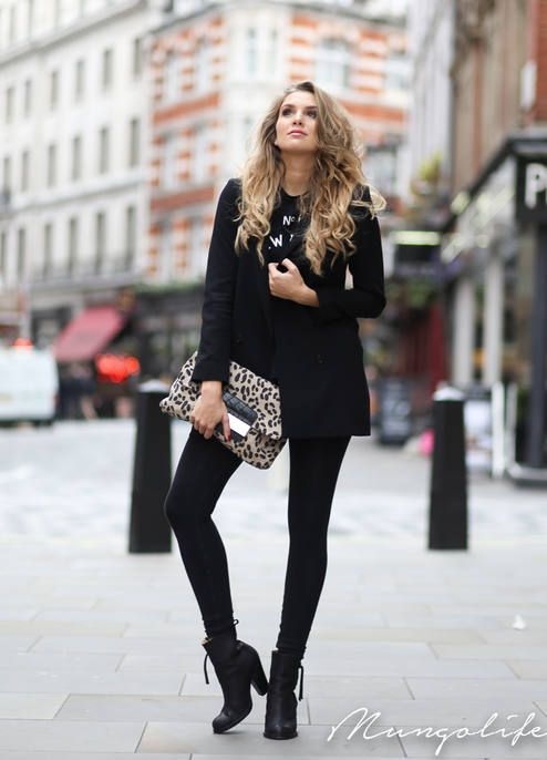 Beige And Black Animal Print Clutch  # #Mungolife #Fall Trends #Fashionistas #Best Of Fall Apparel #Clutch Animal Print #Animal Print Clutches #Animal Print Clutch beige And black #Animal Print Clutch Clothing #Animal Print Clutch 2014 #Animal Print Clutch Outfits #Animal Print Clutch How To Style