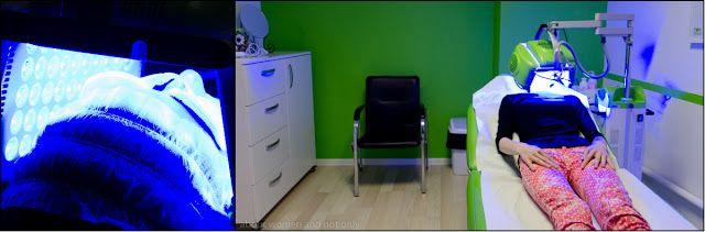 Tratamentul facial LED+Esthetic: http://bit.ly/1P4fyxm