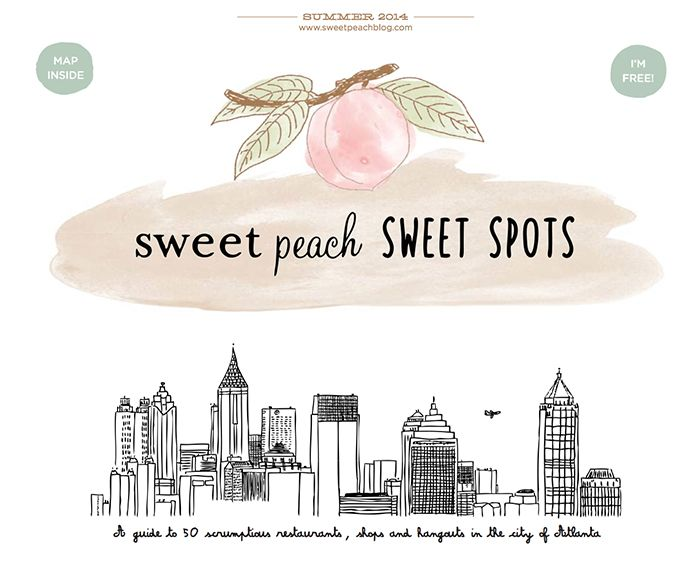 11 best local goodness images on Pinterest | Atlanta, Atlanta travel ...