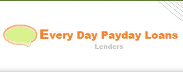 https://www.paydayloansnowdirect.co.uk/payday-loans-lenders-payday-loans-direct-lenders-only.html direct payday loan lenders uk