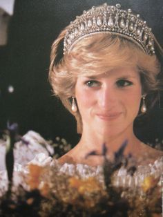 9693 best the princess of wales lady diana images on for 32 princess of wales terrace