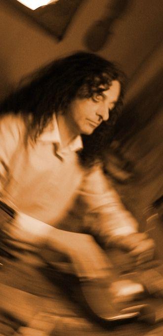 Maestro Raffaello Di Biagio