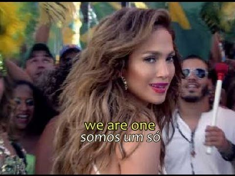 Best 25+ Jennifer Lopez Lyrics Ideas On Pinterest | Jennifer Lopez Hair  2016, Jennifer Lopez Shoes And Jennifer Lopez Love