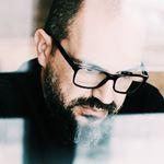 Ângelo Lourenço (@orangelo) • fotos e vídeos do Instagram