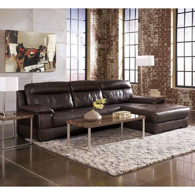 20 best living room images on Pinterest