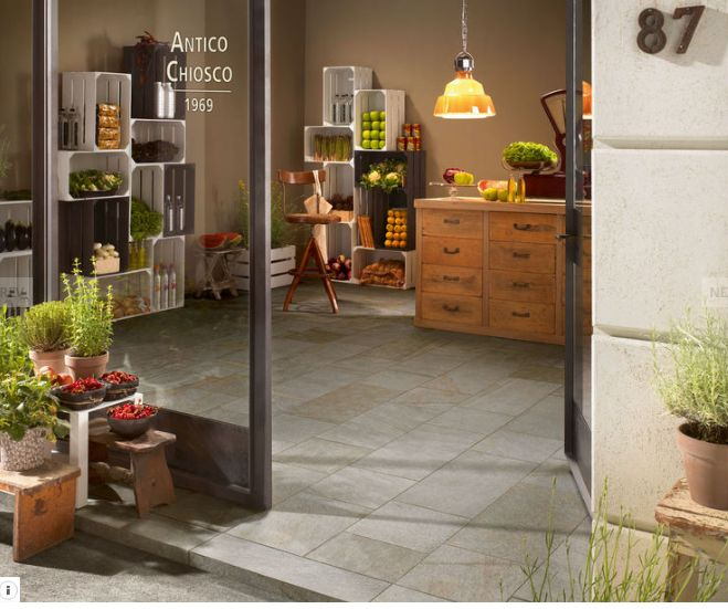 multiquartz by marazzi italy and by polisinthesi