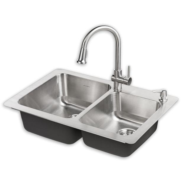 kitchen small ceramic kitchen sink kitchens with black sinks moen kitchen sinks kitchen sink sizes standard