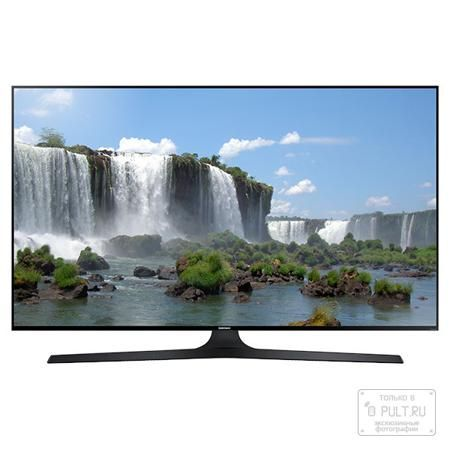 Samsung UE-60J6300A  — 99990 руб. —  Ощутите новую реальность в формате Full HD Благодаря двукратному увеличению разрешения по сравнению с разрешением обычных HD-телевизоров, ваш Full HD телевизор позволит испытать новые ощущения от погружения в мир виртуальной реальности и ощутить себя участником событий, происходящих на экране.  Оптимизация изображения Технология локального затемнения от Samsung позволяет добиться более глубоких черных и более чистых белых тонов. Технология Micro Dimming…
