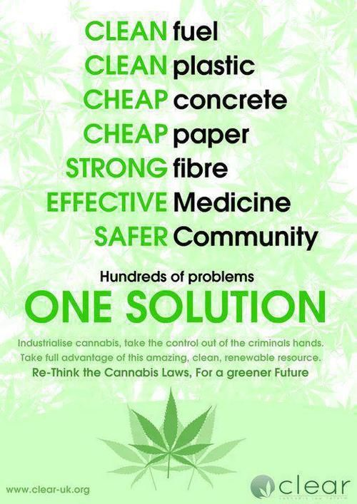 Hemp #marijuana #cannabis