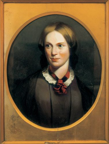 (2016). Unravelling the Mystery: Charlotte Brontë's 1850 'Thackeray Dress'. Costume: Vol. 50, No. 2, pp. 194-219. doi: 10.1080/05908876.2016.1165956