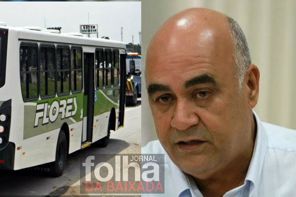 Bornier teme segundo turno em Nova Iguaçu | Jornal Baixada Fluminense