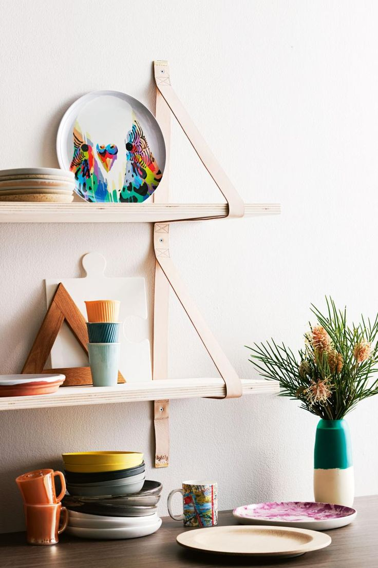 australian-style-homewares-jason-grant-shelves-janfeb14
