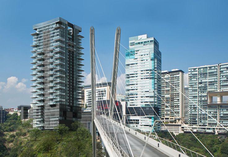 Vidalta Parque Residencial- Nueva Torre Altaire II en venta - Últimos departamentos - Entrega inmediata.