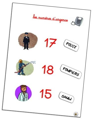 9 best Tablette images on Pinterest Children, French education and