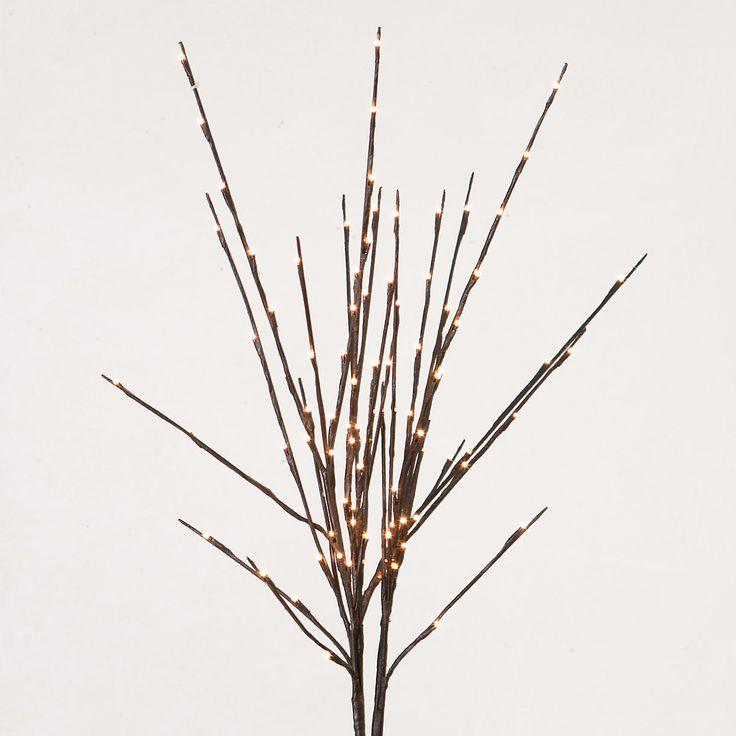Terrain Twig Lights  #shopterrain