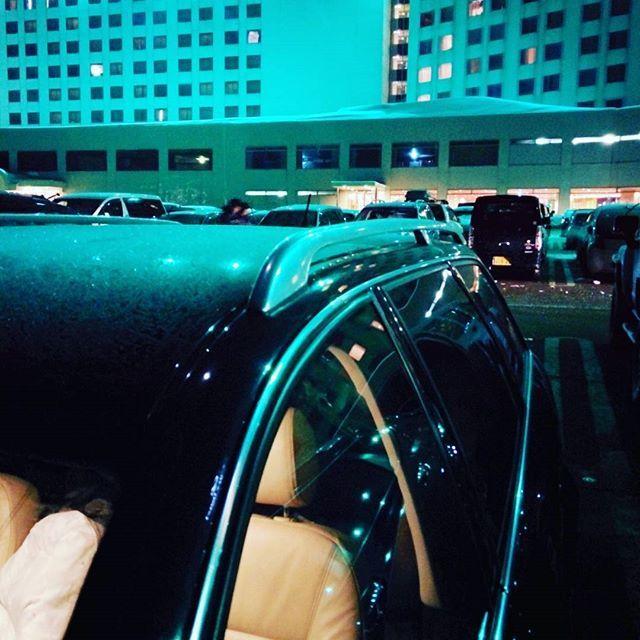 Instagram【tokku82】さんの写真をピンしています。 《#苗場プリンスホテル #苗場スキー場 #雪 #冬の夜空  #ユーミン#松任谷由実#サーフアンドスノー #surfandsnow #yuming#コンサート終えて #屋根には霜 #アウディa6アバントクワトロ #audia6avant  #naeba #naebaskiresort #snow #winter #nightview  #夜景 #夜景ら部  #nagano #japantravel #japantrip》