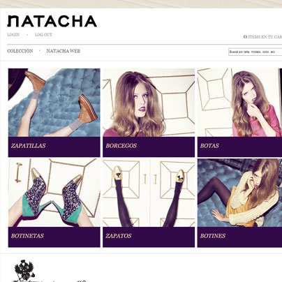http://www.guiapurpura.com.ar/natacha-online