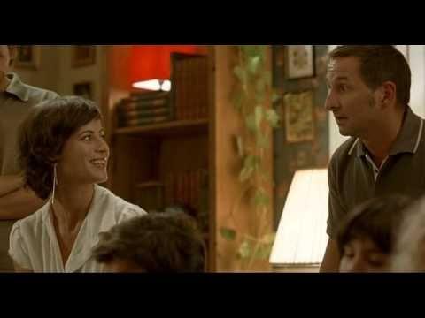 Igen, akarom? (2006) - teljes film