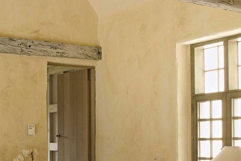1000 id es propos de couleurs de la maison de stuc sur pinterest couleur - Cdiscount belgique ferme ...