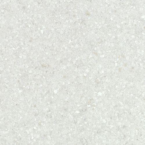 Ice Quarstone